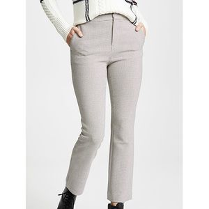 New with Tags $278 Joie Tabanica Pants Sz 12